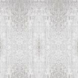 Shiraz Wallpaper MG11201 By Prestige Wallcoverings For Today Interiors